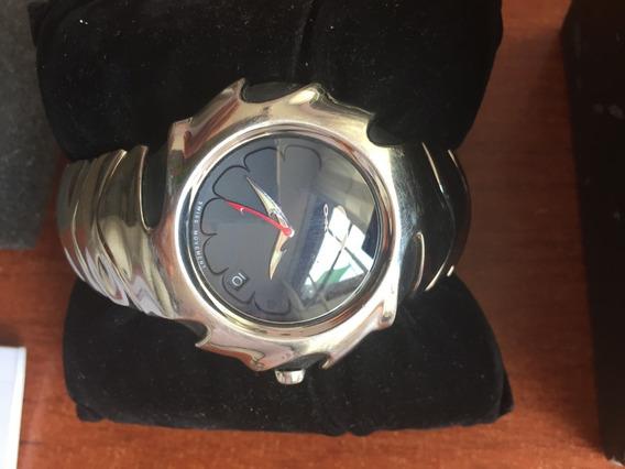 Reloj Marca Oakley Blade