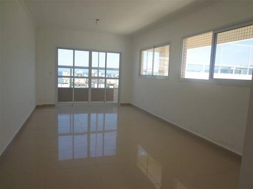 Apartamento Semi Novo - Remo1020334