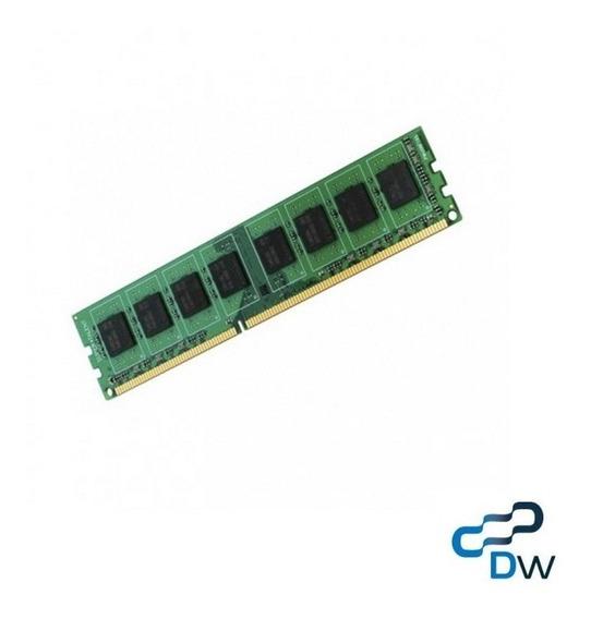 Memoria Ram Ddr2 1gb Pc2-6400 800mhz Cl6 240-pin Dimm