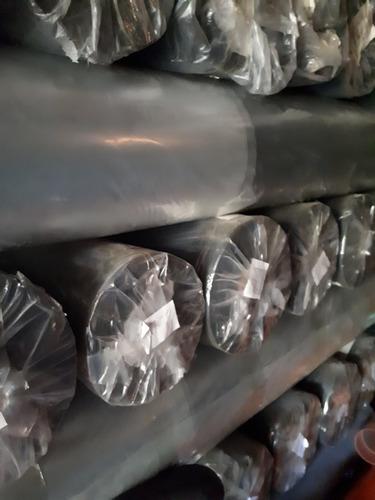 Plástico Negro Ferretero 3 Mts Material 100 % En Original