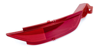 Reflector Trasero - L.d - Ford Fiesta Kinetic Design 14/19