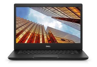 Laptop Dell Latitude 3400 14 Intel Core I5 8265u 8gb 1 Tb