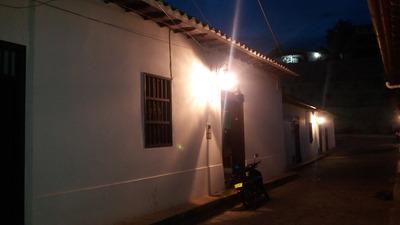 Venta Casa Giron Llanito Casco Urbano Antiguo
