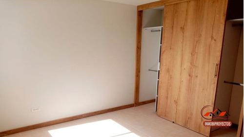 Imagen 1 de 11 de Apartamento Para Estrenar En El Carmen De Viboral