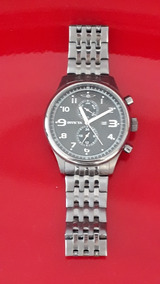 Invicta Specialty Collection Tritnaite Swiss