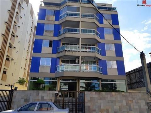 Guarujá - Porto Do Sol - 28894