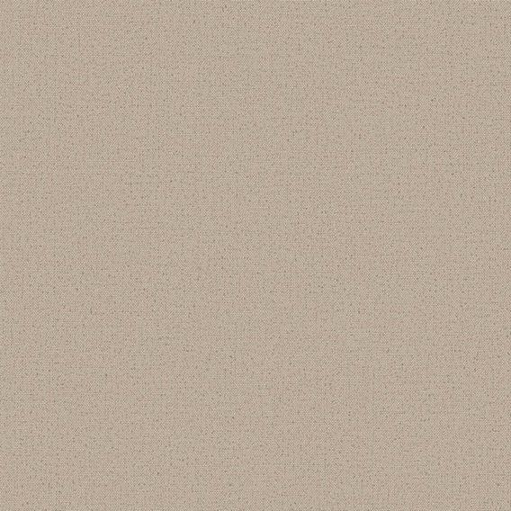 Papel Tapiz 620315 Lavable Textura Sala Moderno Ladrillo 3d