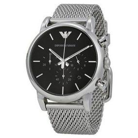 Relógio Emporio Armani Classic Ar1811