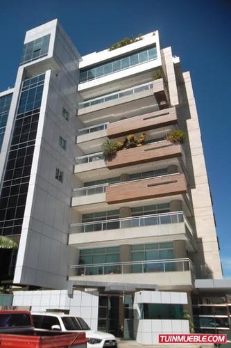 Imagen 1 de 12 de Apartamentos En Venta Sda-239