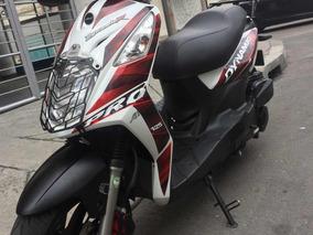 Moto Scooter Dinamic Pro-r, Barata, $2