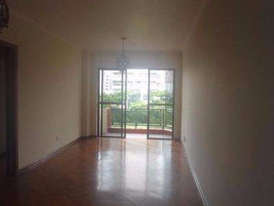 Gonzaga- 3 Dorm-suite-sacada-dep-2 Vagas-px Praia-port/elev