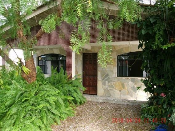 Casa Residencial À Venda, Planta Araçatuba, Piraquara. - Ca0795 - 32837259