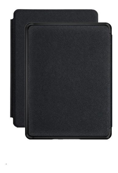 Capa Kindle Case 10ª Geração Com Fecho Magnético