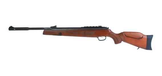 Rifle Calibre .30 Hatsaan Mod 135 Carinovre