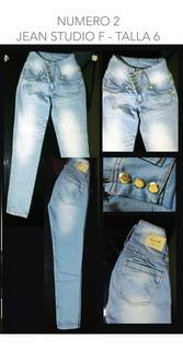 Studio F Original Pantalones Mercadolibre Com Co