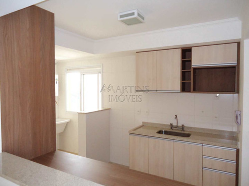 Imagem 1 de 30 de Apartamento Com 3 Dorms, Engordadouro, Jundiaí - R$ 430 Mil, Cod: 8773 - V8773