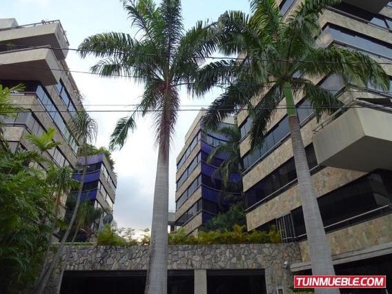 Apartamentos En Venta Cc 17-13432