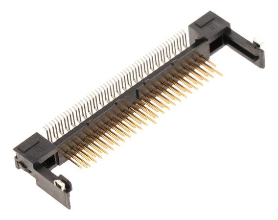 1 Pcs Conector Cf Pin Cartão Peças De Memória Para Canon