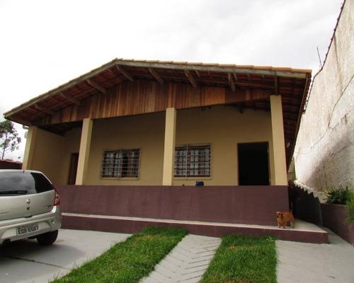 Chacara - 04345 - 33229063
