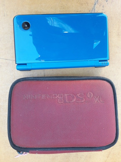 Consola Nintendo Ds I Xl