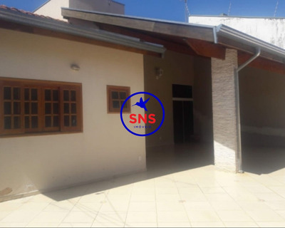 Casa - Ca00420 - 33703202