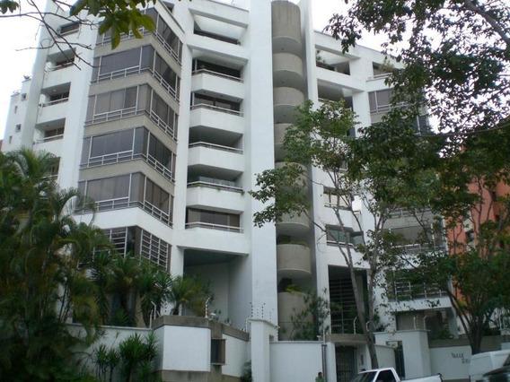 Apartamento+venta+colinas De Valle Arriba .15-7746.***