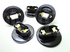 Kit 800 Adaptadores P/ Lâmpada Tubular Led T8/ho G13/r17d