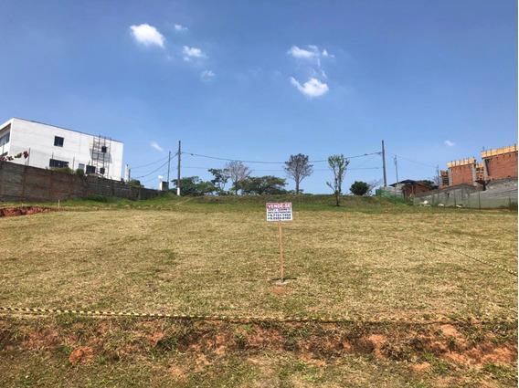 Lote Residencial Condominio Fechado - New Ville