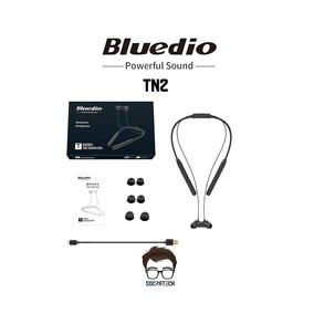 Fone De Ouvido Bluedio Tn2