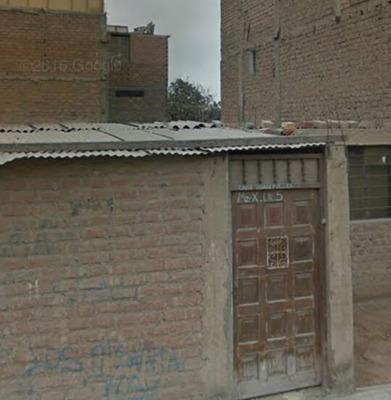 Casas En Venta En Bellavista