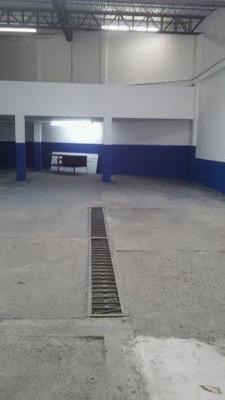 Bodega En Arriendo En Villavicencio