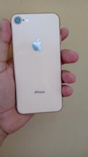iPhone 8 Rose Gold 64gb