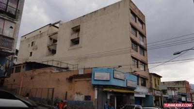 Edificios En Venta Mls #18-9649 Los Teques