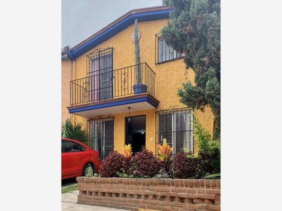 Casa Sola En Renta Fracc Pedregal De Las Fuentes