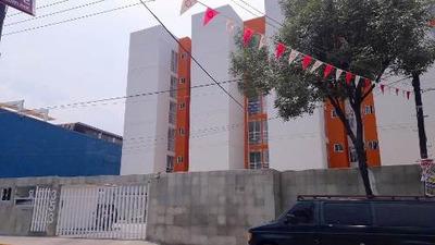 Departamento Cerca Metro Cerro De La Estrella