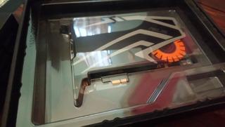 Asus Strix Soar 7.1 Pci Express