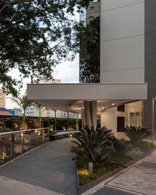 Sala Em Liberdade, São Paulo/sp De 164m² Para Locação R$ 12.300,00/mes - Sa83266