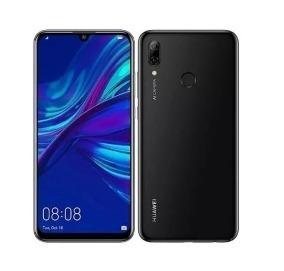 Celular Huawei Smart 32 G Lançamento 2019 +brinde Promoção