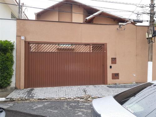 Imagem 1 de 28 de Casa À Venda Ou Locação, Reformada, Ótima Localização! - Reo155315