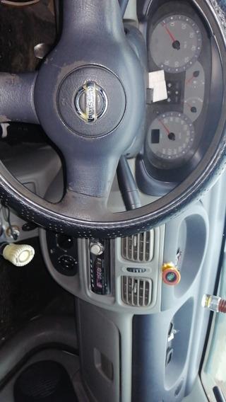 Repuestos Para Nissan Platina Renol