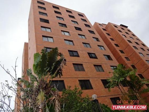Apartamentos En Venta #inmobiliariachuao
