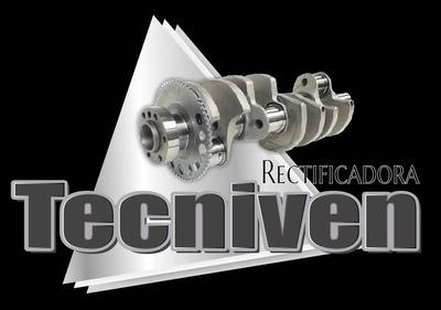 Rectificadora De Motores Tecniven