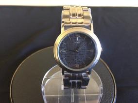 Relógio De Pulso Feminino Guess