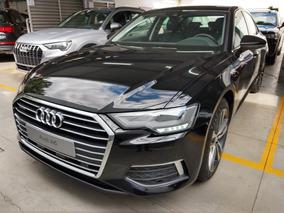 Audi Center Cali A6 3.0 V6 Tfsi Progressive
