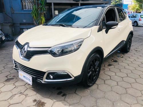 Renault Captur Expression Mt 900 C/29552