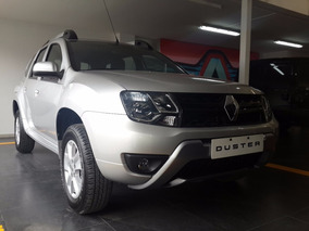 Renault Duster Privilege 1.6 / 2.0 Tasa 0% Car One Sa