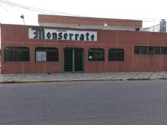 Local En Venta En Belloso . Api 2153