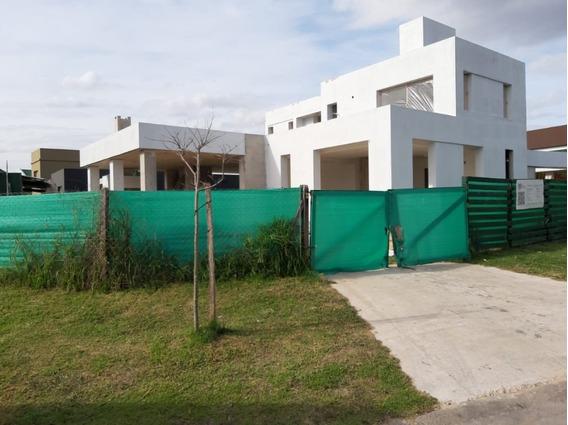 Constuccion Obras Estructuras Hormigon Albañeleria En Geral