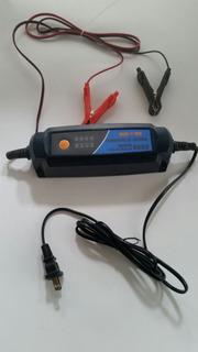 Cargador Para Bateria Incharger 4000 Discover