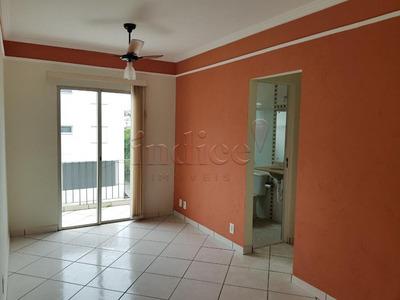 Apartamentos - Locação/venda - Parque Dos Bandeirantes - Cod. 9816 - 9816